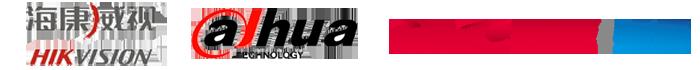 网站LOGO的alt标签