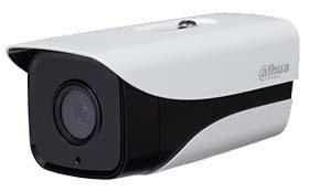 分类左侧图大华400万网络摄像机DH-IPC-HFW4431-280-174