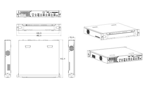 NVS0904DH尺寸图