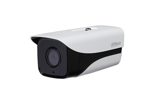 大华400万网络摄像机DHIPCHFW4431(6)M(AS)I1I2