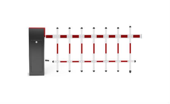 大华栅栏道闸DH-IPMECD-20XX系列