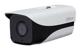 大华400万网络摄像机DH-IPC-HFW4431