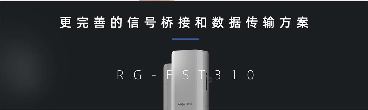RG-EST310-7